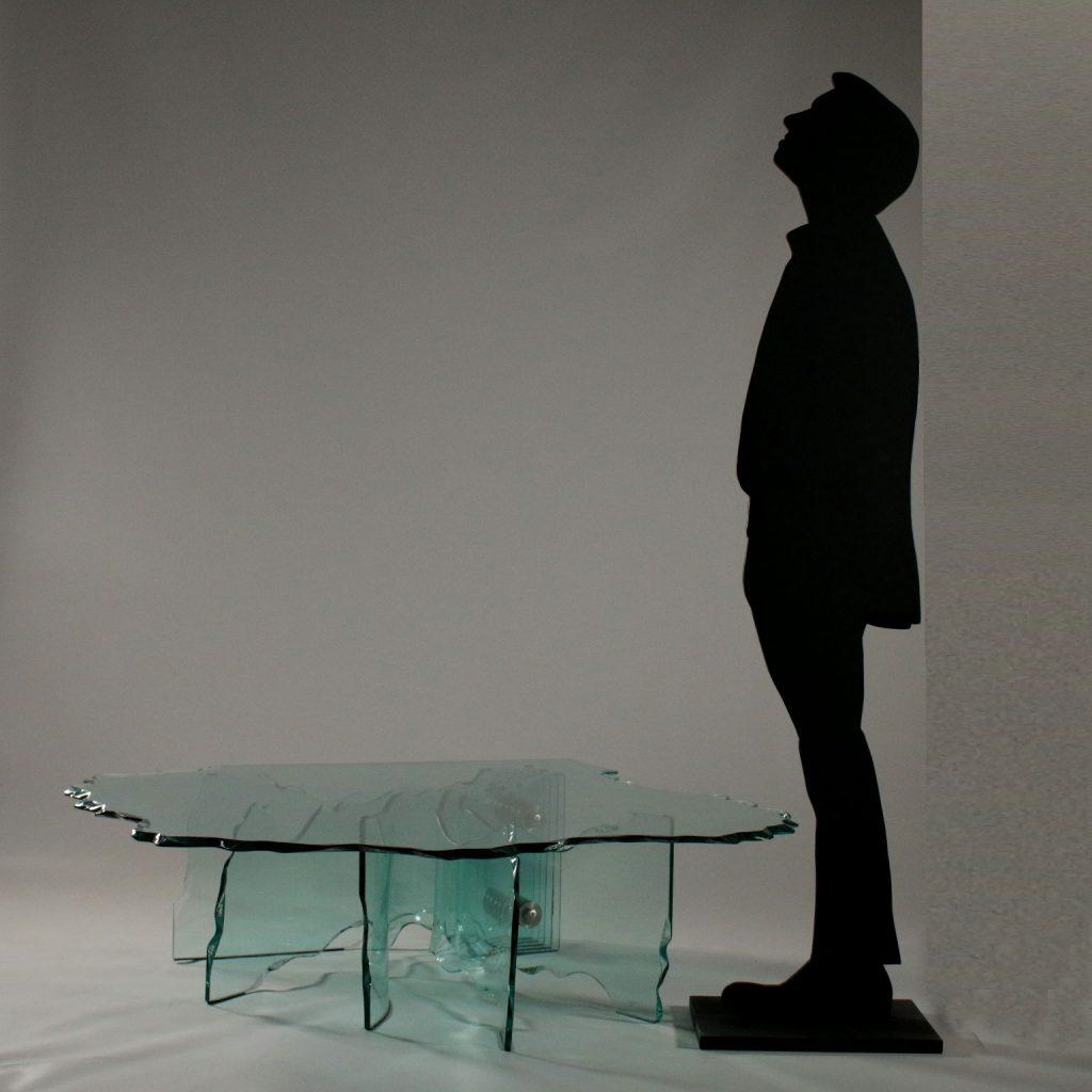 tavolo danny lane