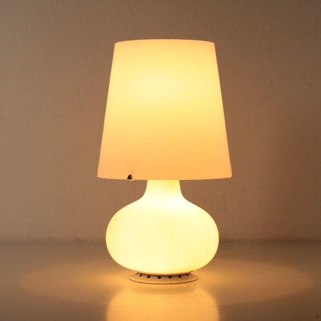 lampade max ingrand