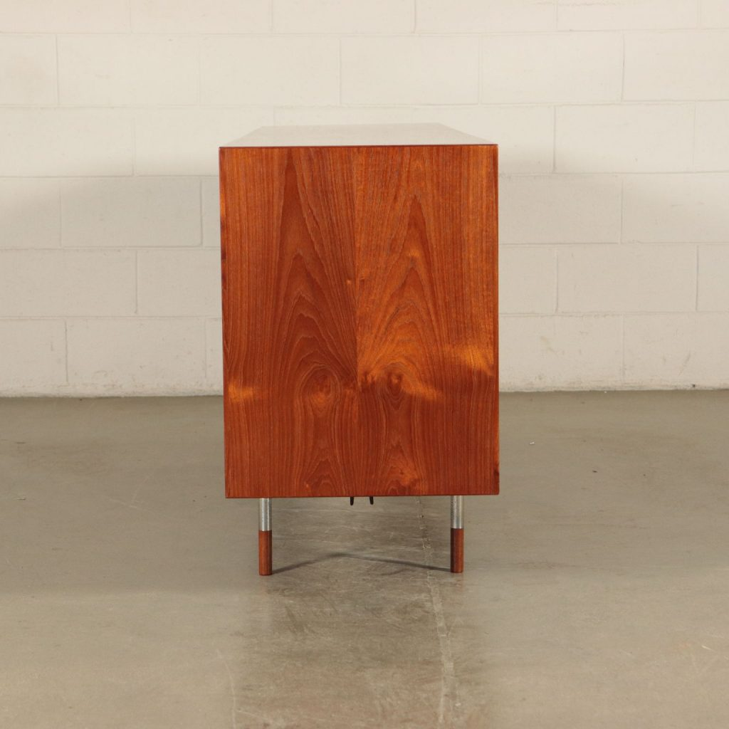sideboard arne vodder