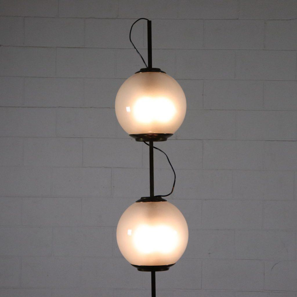 lampada luigi caccia