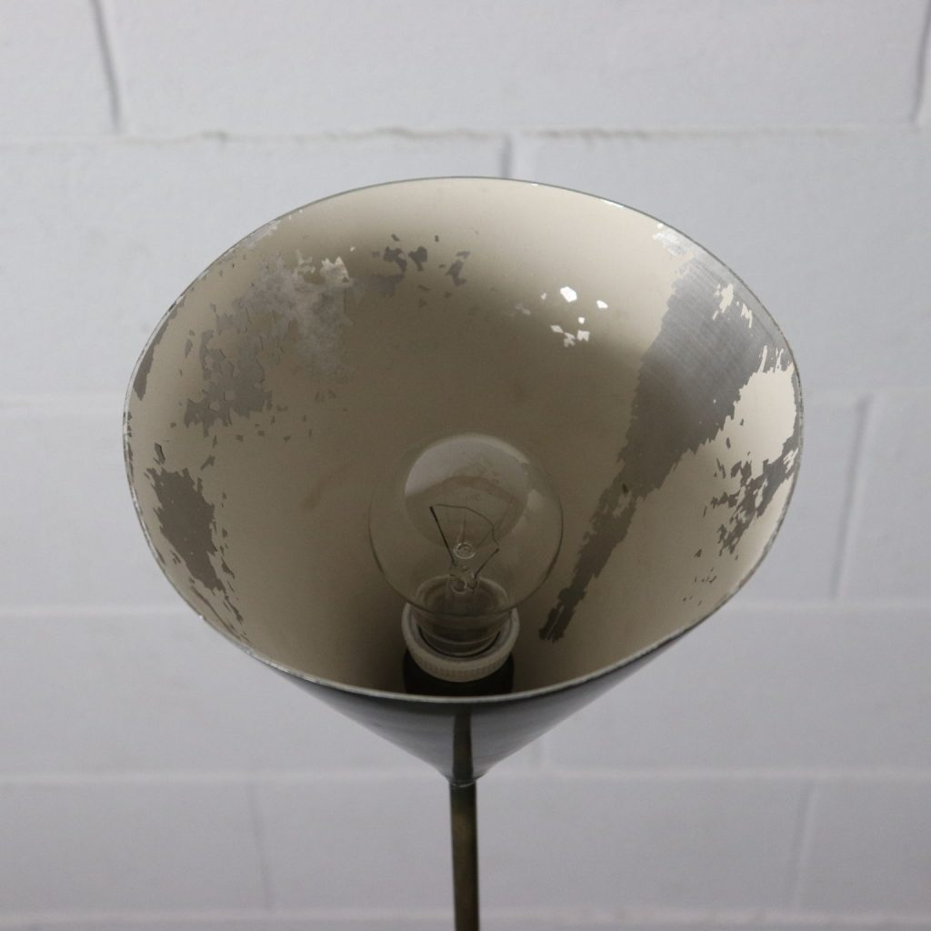 lampada luigi caccia dominioni