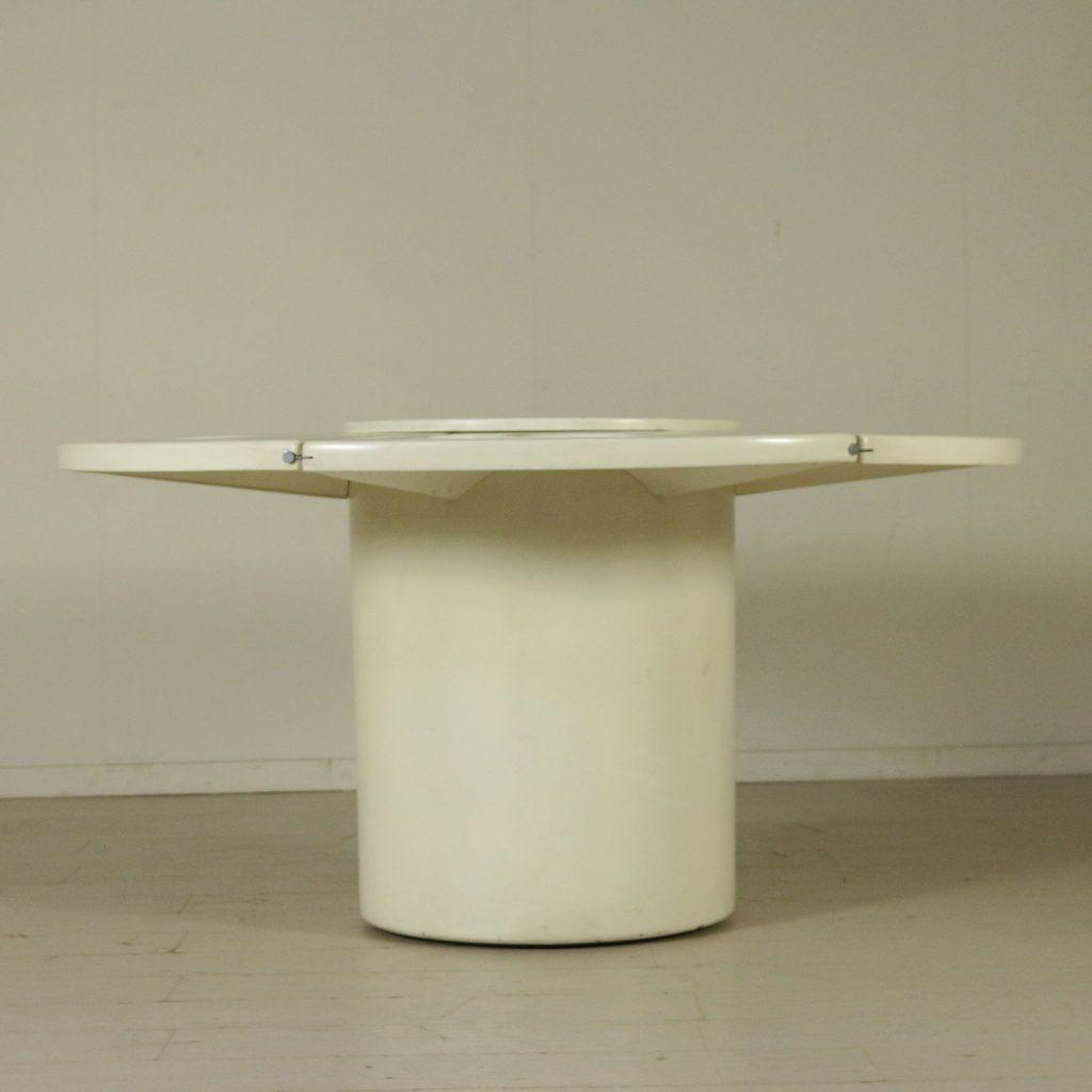 tavolo fabio lenci