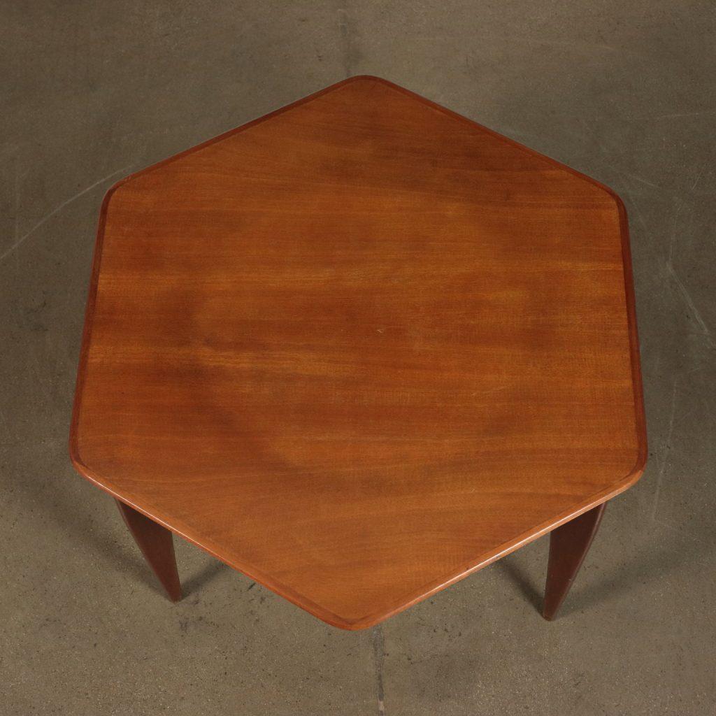 tavolo anni 50