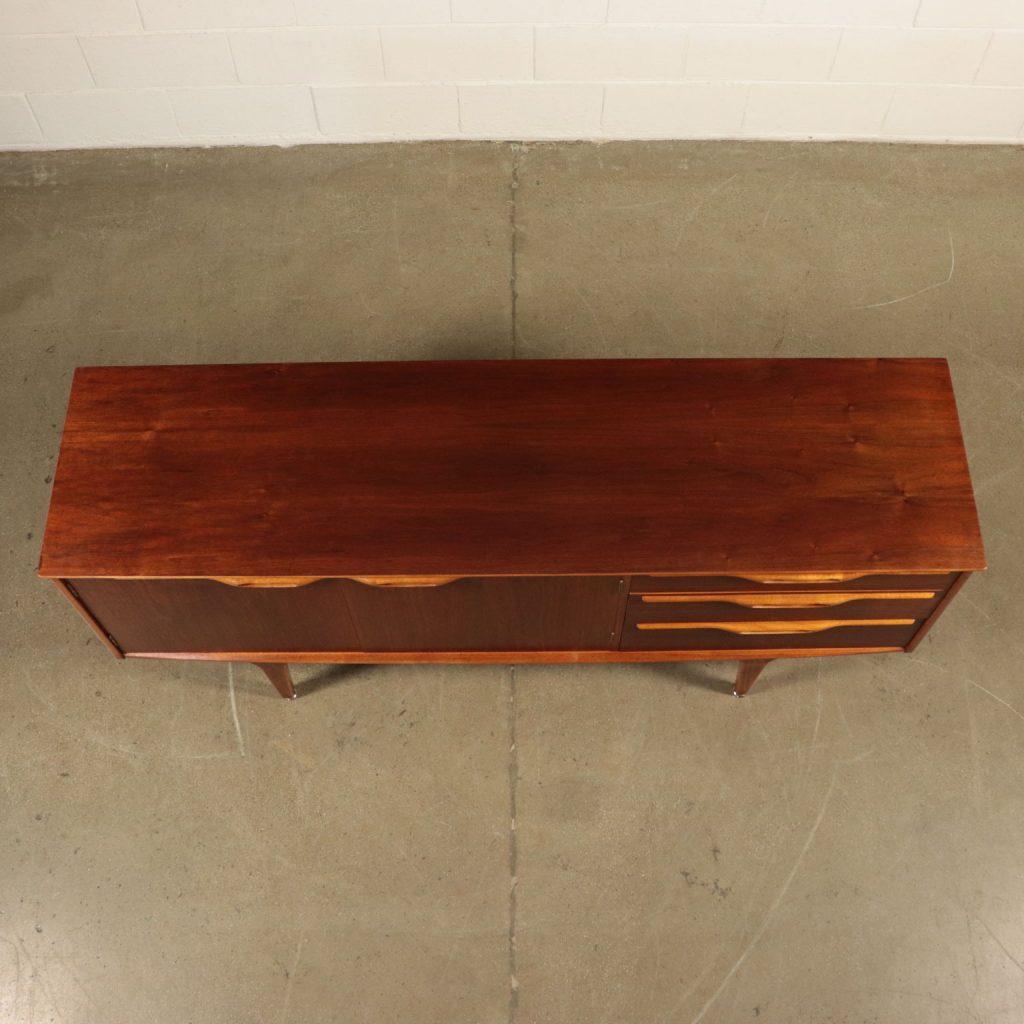 sideboard anni 60