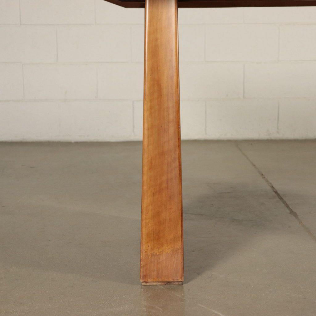 tavolo anni 40